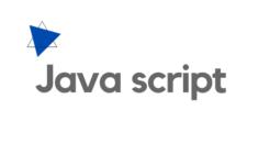 szkolenia java script