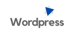 szkolenia wordpress