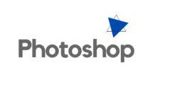 szkolenia photoshop